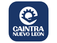 Caintra