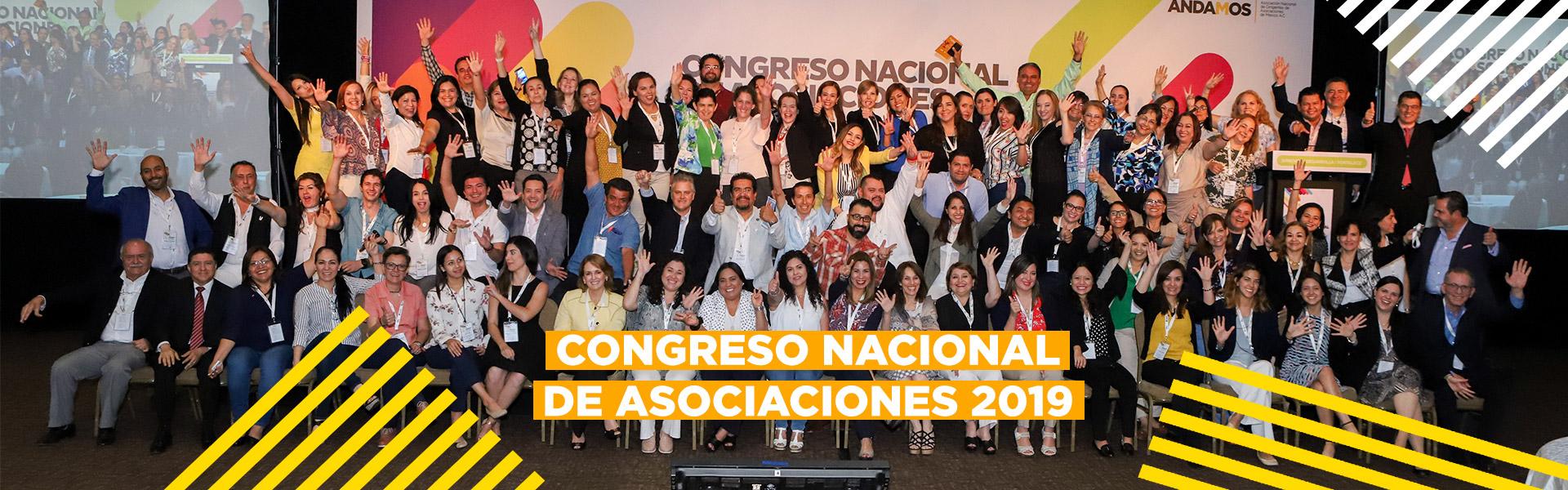 slider-congreso-nacional