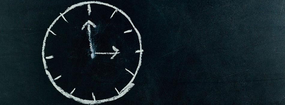 Las ventajas del horario laboral flexible