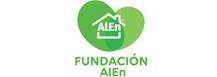 fundacion-alen